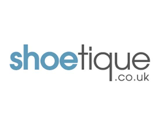 Shoetique Discount Code