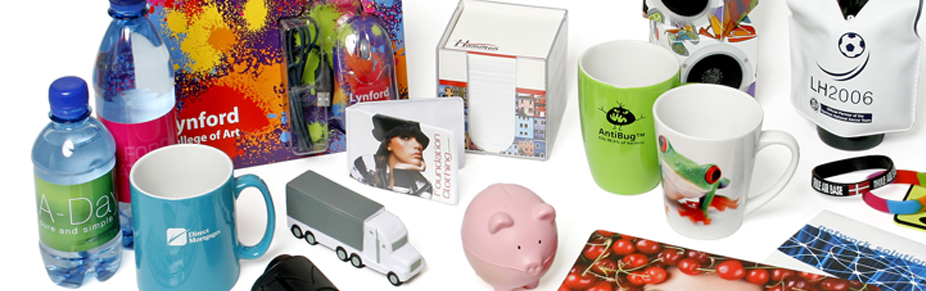 Personalised Gift Ideas Promo Code