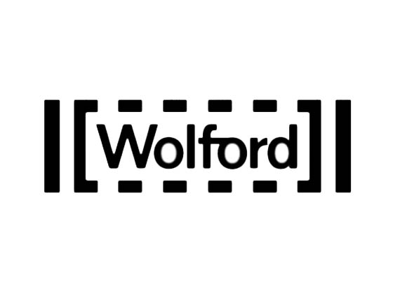 Wolford Shop Promo Code