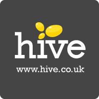 Hive Voucher Code