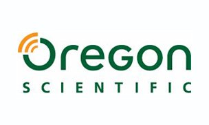 Oregon Scientific Promo Code