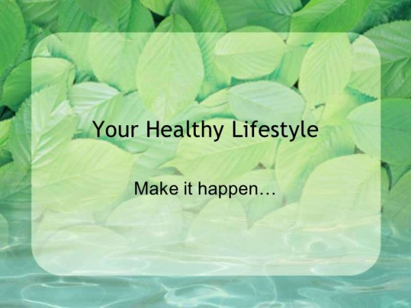 Your Healthy Promo Code