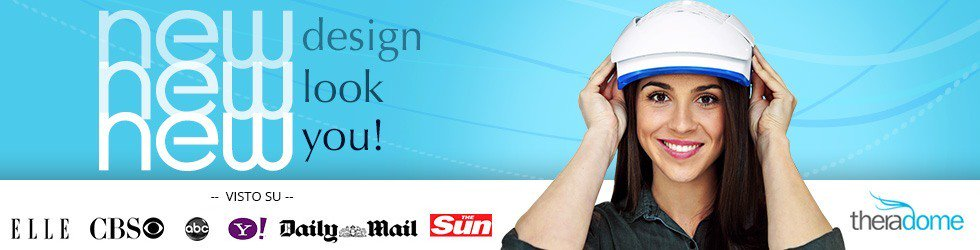 Shy To Buy UK Promo Code