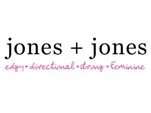 Jones Fashion Discount Code