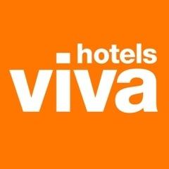 Hotels Viva Promo Code