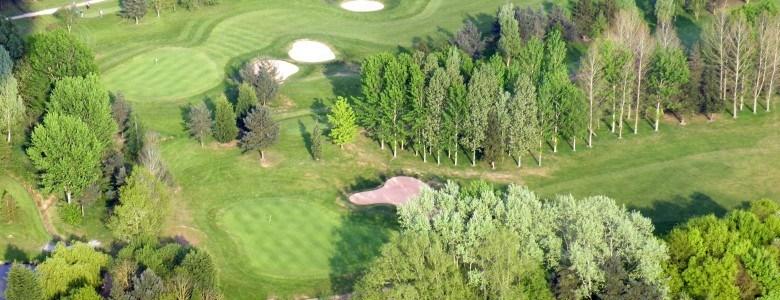 The Golfers Club Discount Code