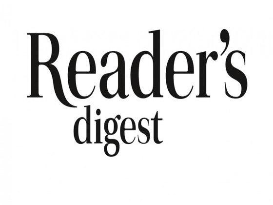 Readers Digest Promo Code