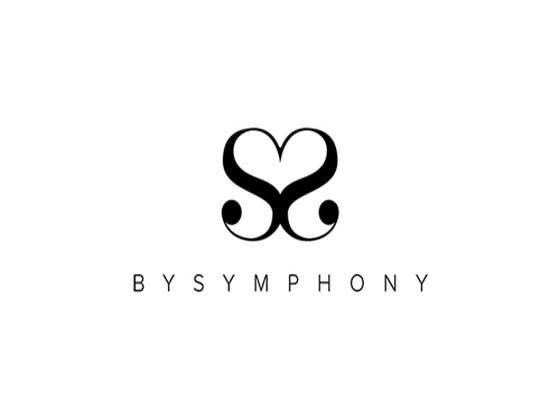 By Symphony Voucher Code