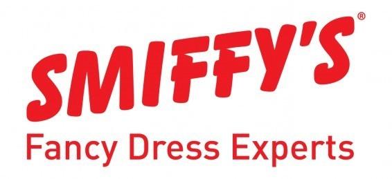 Smiffys Voucher Code