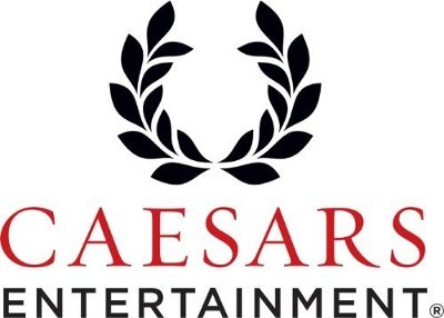Caesars Entertainment Promo Code