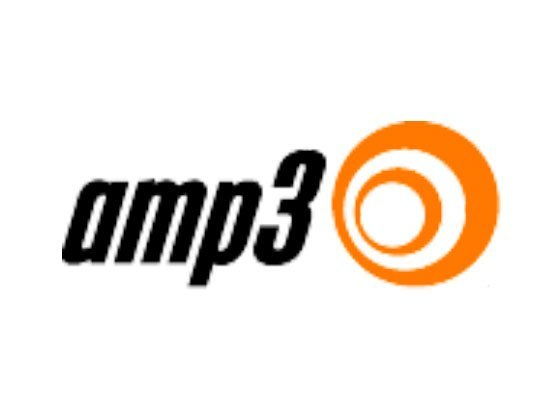Advanced MP3 Players Discount Code
