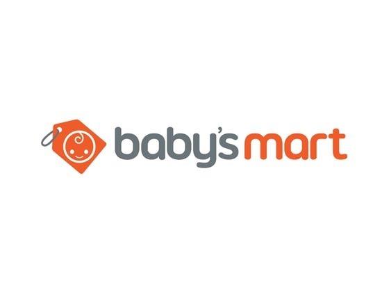 Babys Mart Discount Code