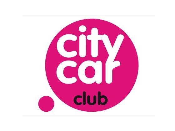 City Car Club Promo Code