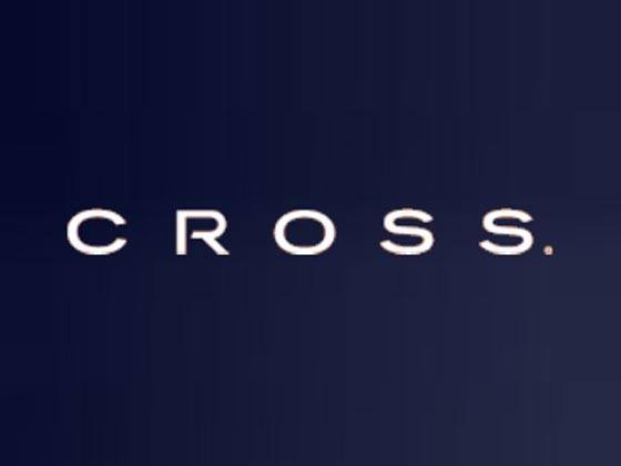 Cross Discount Code