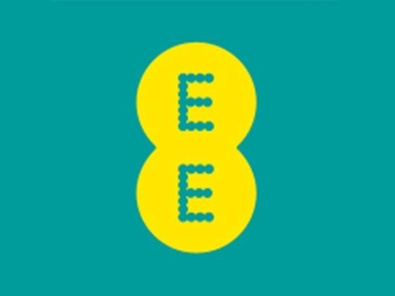 EE Free Sim Promo Code