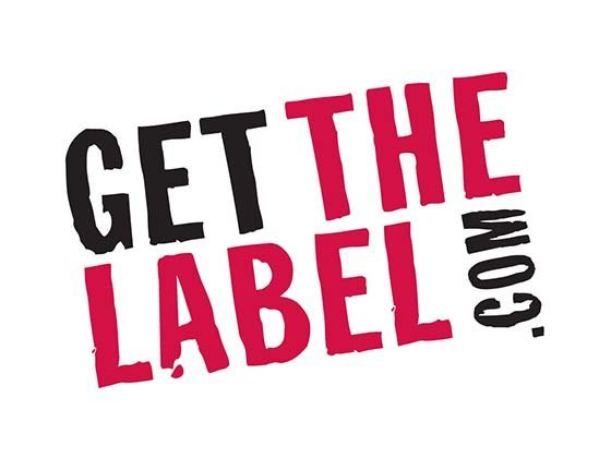 Get The Label Promo Code