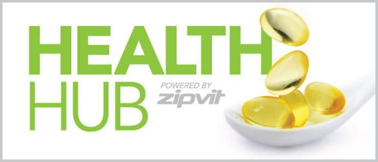 ZipVit Promo Code