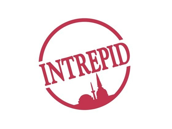 Intrepid Travel Promo Code