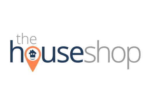 The House Shop Promo Code