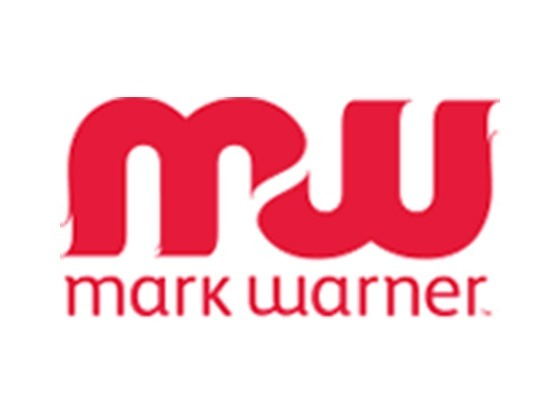 Mark Warner Discount Code