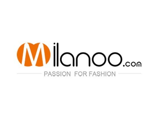 Milanoo Discount Code