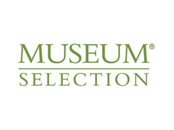 Museum Selection Promo Code