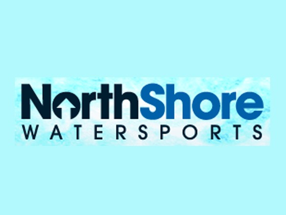 NS Watersports Discount Code