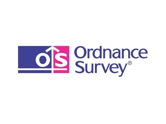 Ordnance Survey Discount Code
