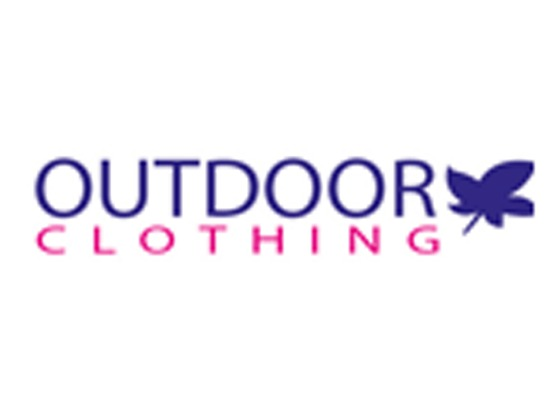 Outdoor Leisurewear Promo Code