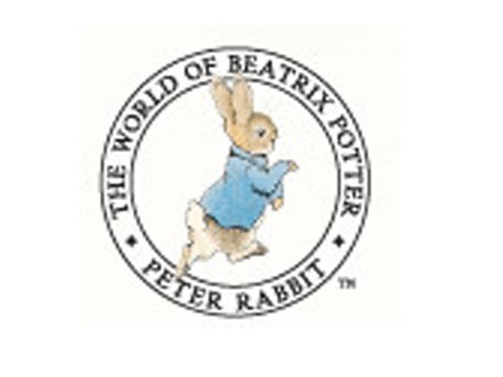 Peter Rabbit Discount Code