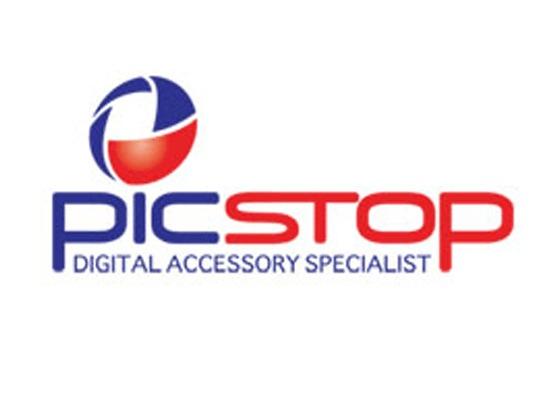 PicStop Discount Code
