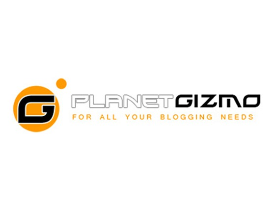 Planet Gizmo Voucher Code