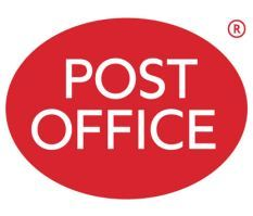 Post Office National Payments Voucher Code