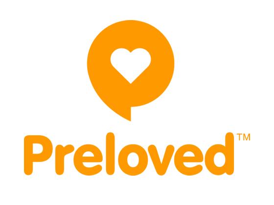 Preloved UK Discount Code