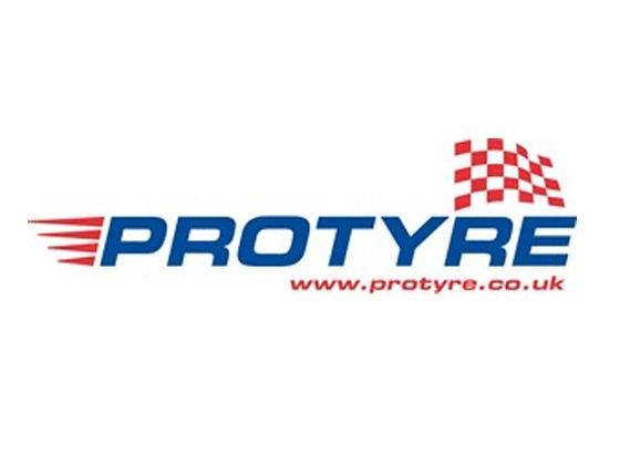 Protyre Discount Code