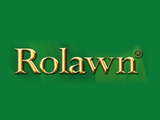 Rolawn Direct Discount Code