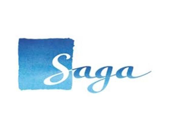 Saga Holidays Promo Code