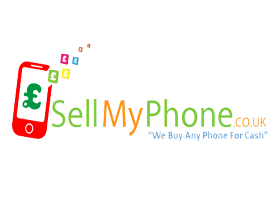 Sell My Phone Promo Code