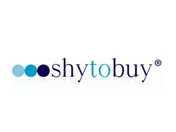 Shy To Buy UK Promo Code