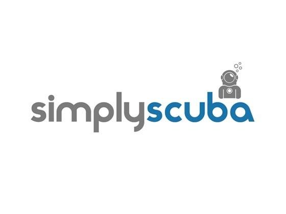 Simply Scuba Promo Code