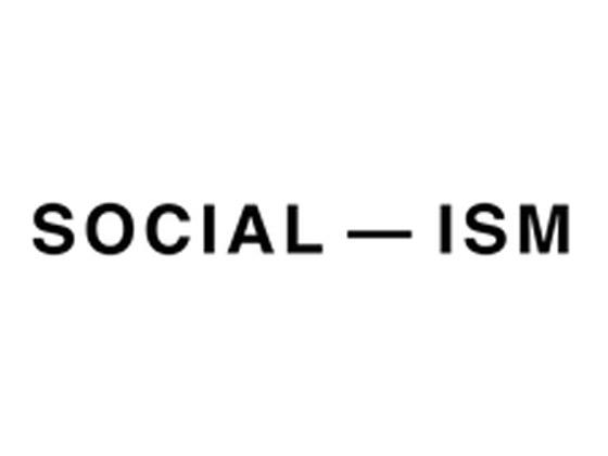 Slam Jam Socialism Promo Code