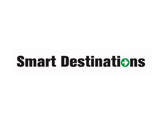 Smart Destinations Promo Code