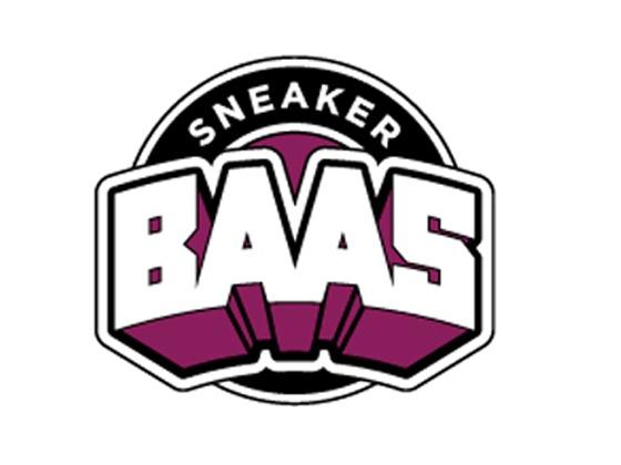 Sneaker Baas UK Promo Code