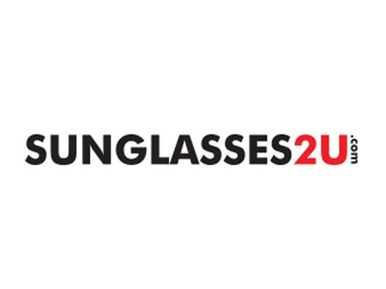 Sunglasses2u Discount Code