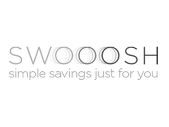 Swooosh Voucher Code