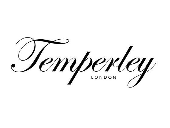 Temperley Promo Code
