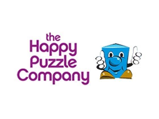 Happy Puzzles Promo Code