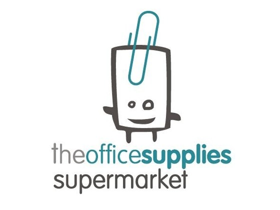 Office Supplies Super Market Promo Code