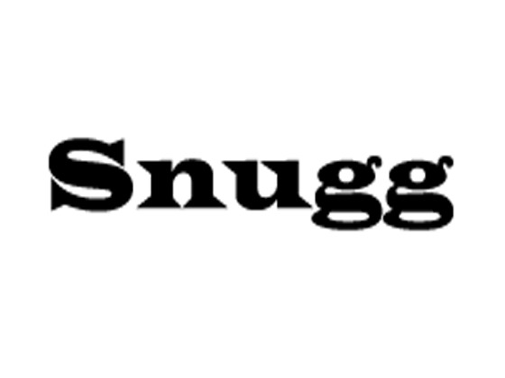 The Snugg Voucher Code