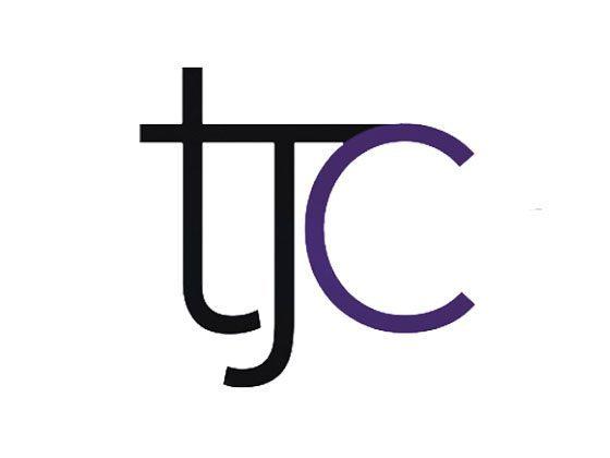 TJC Discount Code